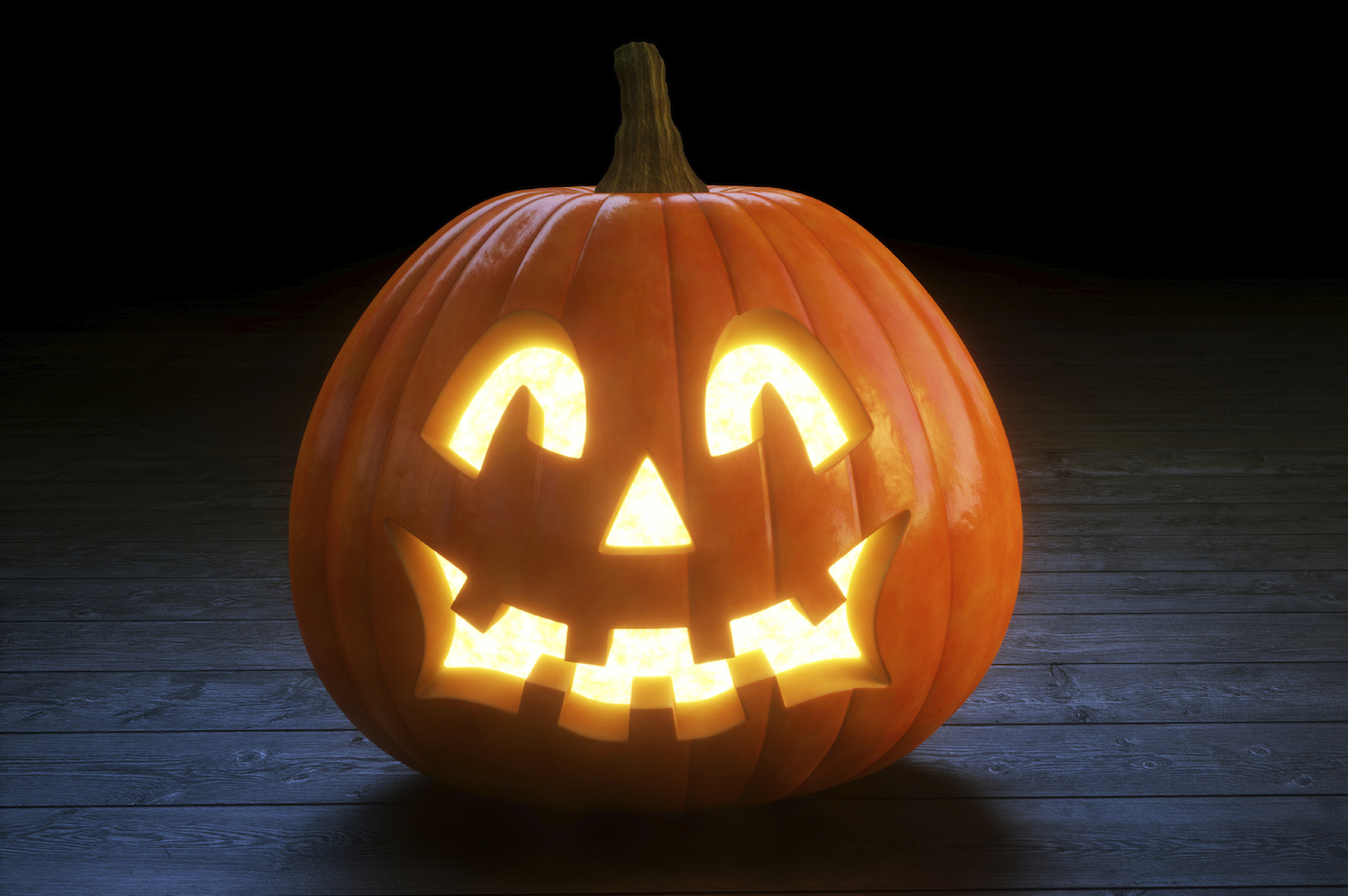 should christians take part in halloween celebrations? | the good