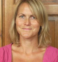 Jane McNabb Photo - Our Speaker on Sept. 19th