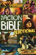 Action Bible Devotional