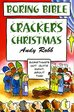Boring Bible: Crackers Christmas