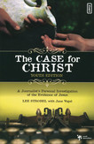Case for Christ - Student Edition