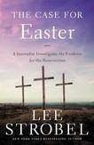 Case For Easter (New Edition)