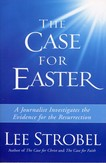 Case for Easter