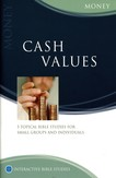 Cash Values: Money