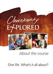 What is Christianity Explored?