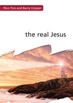 Christianity Explored: The Real Jesus