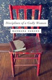 Disciplines of a Godly Woman (ebook)