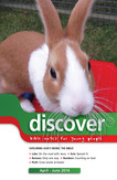 Discover (11-13)
