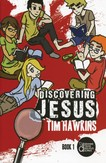 Discovering Jesus