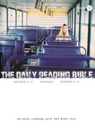 The Daily Reading Bible - Volume 4