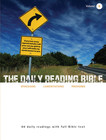 The Daily Reading Bible - Volume 6