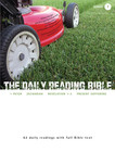 The Daily Reading Bible - Volume 7