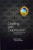 Dealing with Depression (ebook)