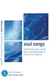 Psalms: Soul Songs