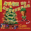 King of Christmas (CD)
