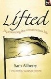 Lifted (ebook)