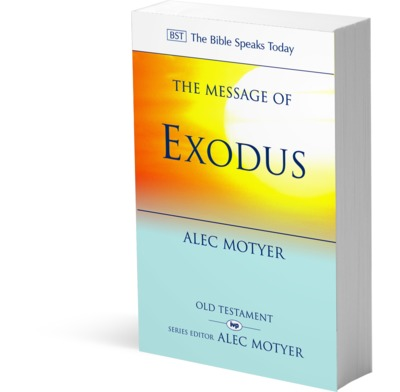 book five exodus study guide Moses figures prominently in the book of exodus he is the author of the pentateuch which includes the first five books of the old testament—genesis, exodus, leviticus, numbers, and deuteronomy in the book of exodus, moses' life is divided into three forty–year periods:.