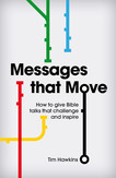 Messages that Move (ebook)