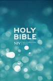 NIV Popular Hardback Bible (Pack of 20)