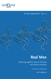 One2One: Real Men