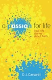 Passion for Life Book
