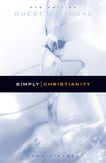 Simply Christianity - Student Manual