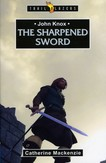 The Sharpened Sword
