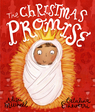 The Christmas Promise (Paperback)