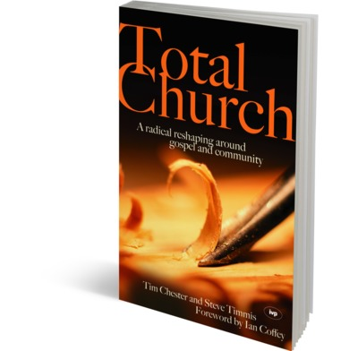 Total Church
