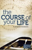 The Course of your Life DVD