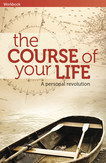 The Course of your Life Workbook