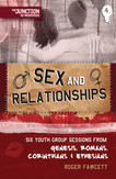 The Junction: Sex and Relationships