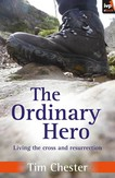 The Ordinary Hero (ebook)
