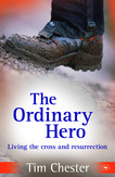 The Ordinary Hero