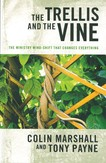 The Trellis and the Vine Resources