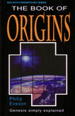 The Book of Origins: Genesis