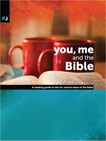 One2One Bible studies