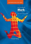 Mark: Searching for the man who is God